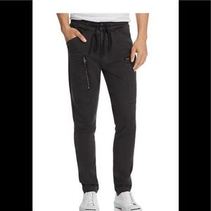 G Star Raw Power Slim Trainer Pants